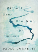 Without Ever Reaching the Summit Pdf