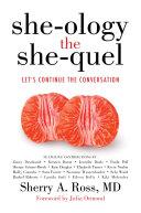 She-ology, The She-quel Pdf/ePub eBook