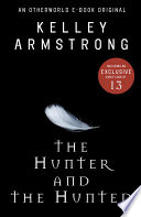 The Hunter and the Hunted Book