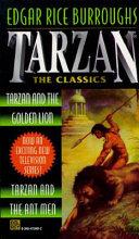 Tarzan 2 in 1