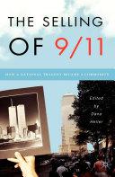 The Selling of 9/11 Pdf/ePub eBook