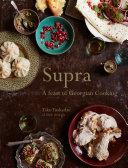 Supra [Pdf/ePub] eBook