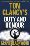 Tom Clancy s Duty and Honour