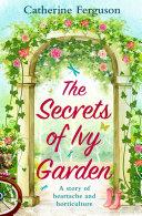Pdf The Secrets of Ivy Garden Telecharger