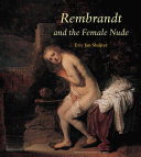 Pdf Rembrandt and the Female Nude