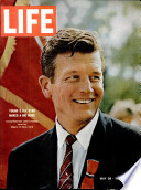 28. Mai 1965