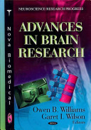 Advances in Brain Research