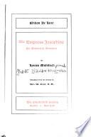 The Empress Josephine Book