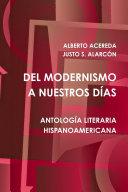 Pdf Del Modernismo a Nuestros Dias