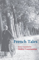Pdf French Tales Telecharger
