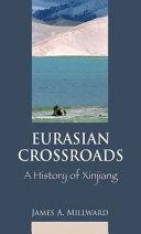 Eurasian Crossroads