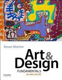 Art and Design Fundamentals