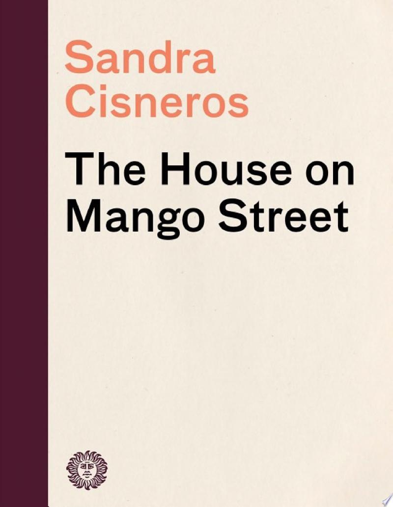 The House on Mango Street image