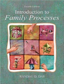 Instructor s Resource Guide  Introduction to Family Processes