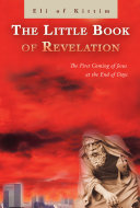 The Little Book of Revelation [Pdf/ePub] eBook
