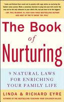 The Book of Nurturing