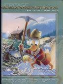 HCA Comics Dallas Auction Catalog  824