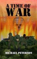 A Time of War