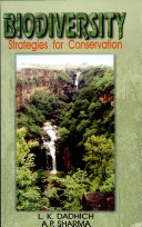 Biodiversity: Strategies For Conservation