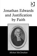 Jonathan Edwards and Justification by Faith