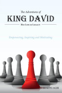The Adventures of King David