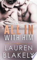 All In With Him