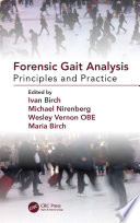 Forensic Gait Analysis