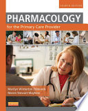 Pharmacology For The Primary Care Provider E Book
