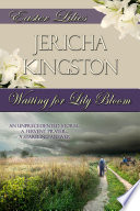 Waiting For Lily Bloom Book PDF