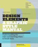Design Elements  2nd Edition