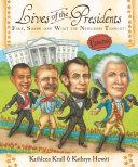 Lives of the Presidents [Pdf/ePub] eBook