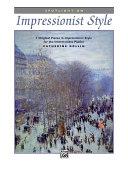 Spotlight on Impressionist Style Pdf/ePub eBook