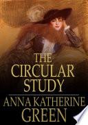 Read Online The Circular Study Epub