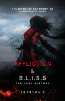 Affliction and Bliss
