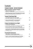 Transport 98