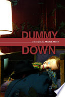 Dummy Down