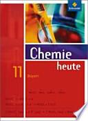 Chemie heute