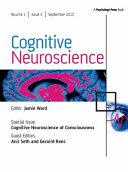 Cognitive Neuroscience of Consciousness Book