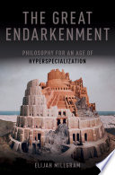 The Great Endarkenment Book PDF