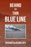 Behind the Thin Blue Line ebook