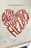 The Anatomical Shape of a Heart image
