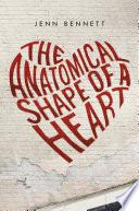 The Anatomical Shape of a Heart
