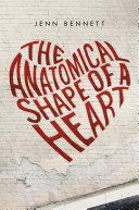 The Anatomical Shape of a Heart Pdf/ePub eBook