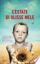 L'estate di Ulisse Mele
