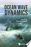 Ocean Wave Dynamics Book