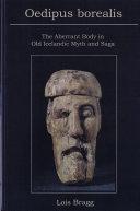 Oedipus Borealis