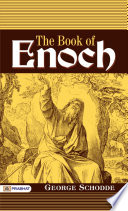 The Book of Encoh