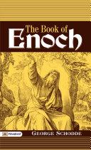 The Book of Encoh Pdf/ePub eBook