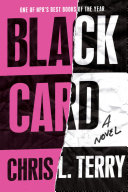 Black Card [Pdf/ePub] eBook