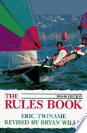 The Rules Book, 1993-1996